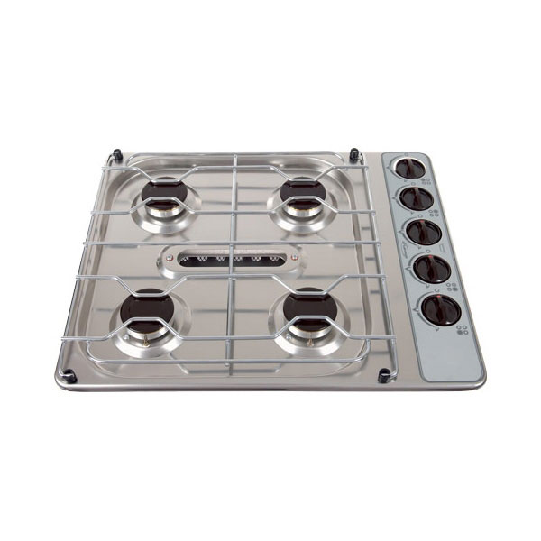 spinflo-hob-8seriesl stove grill