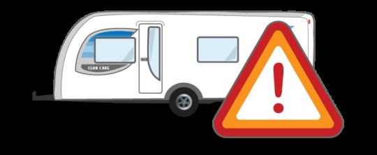 broken-down-caravan