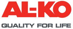 Alko Logo 2