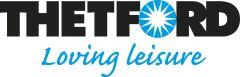 Thetford_large_logo